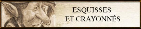 banniere-esquisses-et-crayonnes-godo